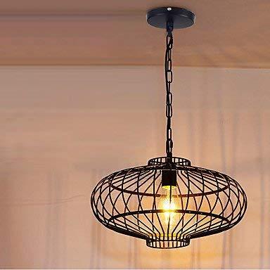 Moderne Kronleuchter Deckenleuchten Anhänger Vintage Chandelier Ambient Light - Mini Style 220-240 V-Lampe Nicht im Lieferumfang Enthalten 3C Ce FCC Rohs für Das Schlafzimmer im Wohnzimmer, BinLZ Ch - Fünf Light Mini Anhänger Lampe