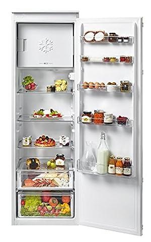 Candy Refrigerateur 1 Porte - CANDY -