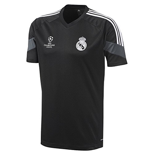adidas-performance-maillot-football-real-madrid-ucl-eu-cc-jsy-noir-f84313