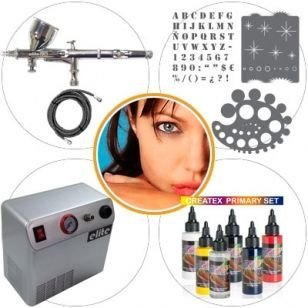airbrush-kit-020-medium-illustration