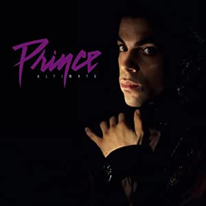 Prince: Ultimate [2CD]