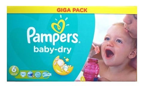 pampers-baby-dry-giga-pack-size-6-giga-pack-92-nappies