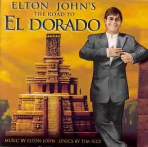 Mp3 dorado soundtrack free road the el download to