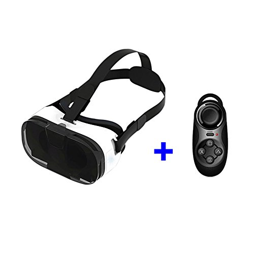 fiit-vr-box-virtual-reality-3d-glasses-google-3d-glasses-cardboard-headset-for-40-6-smartphone-bluet