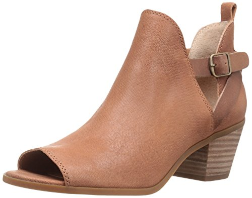 lucky-womens-lk-banu-ankle-bootie-toffee-85-m-us