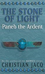 Paneb the Ardent (Stone of Light)