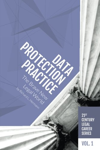 data-protection-practice-the-brave-new-legal-world