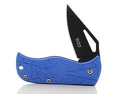 Grand Harvest Knife