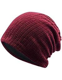 d06c9e9ac83 Amazon.in  Soham Inc - Caps   Hats   Accessories  Clothing   Accessories