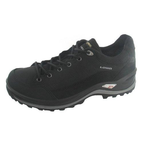 Lowa Renegade III GTX, Chaussures de Randonnée Hautes Homme