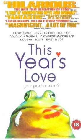 this-years-love-vhs-1999