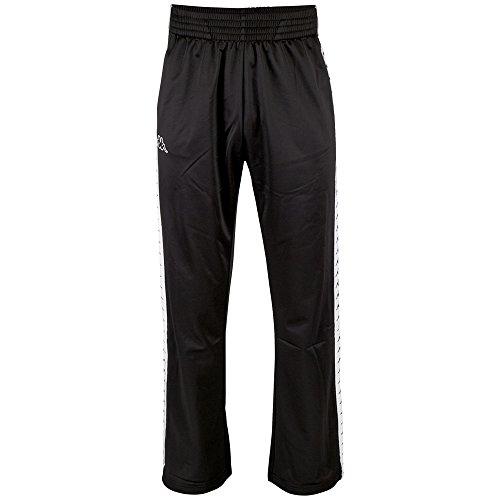 kappa-pantaloni-da-uomo-vinas-pants-uomo-hose-vinas-pants-black-xl