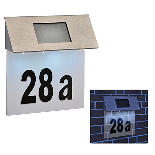 stainless-steel-4-led-solar-powered-house-door-number-outdoor-wall-plaque-light