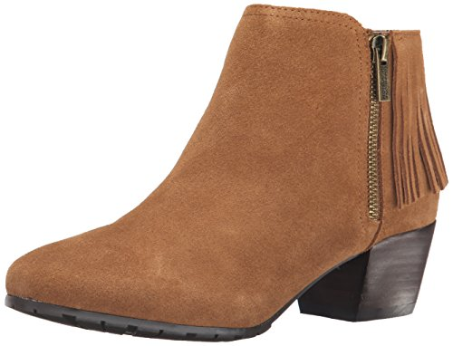 kenneth-cole-reaction-pil-ates-mujer-us-11-marron-botita