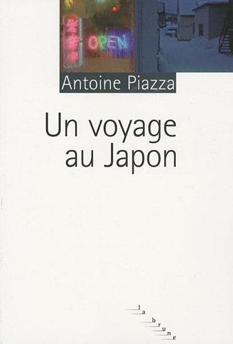 """<a href=""""/node/9299"""">Un voyage au Japon</a>"""