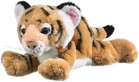 Tiger Tiger Tiger Cub – 22,9 cm Wildlife Tigre Par Artistes B003CS787U 48ca30