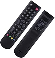 Huayu Universal Remote control for TCL LED/LCD/TVs