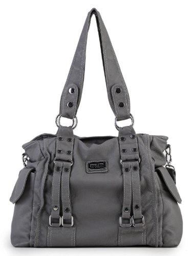 scarleton-squared-soft-shoulder-bag-h148424-asche