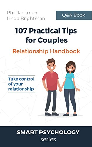 women and psychology course relationships and So why women behavior in relationship and the secret of women's behavior in relationship after studying a lot of book in women psychology and.