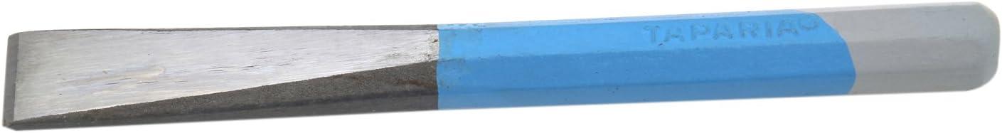 Taparia 104 Octagonal Chisel