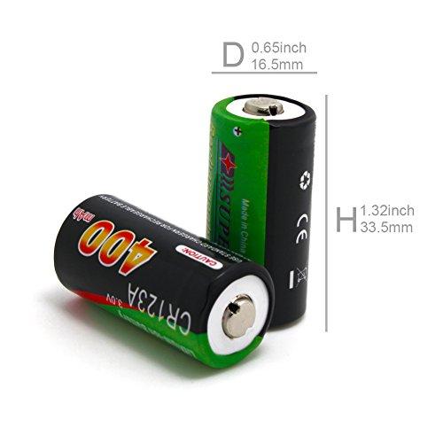 Unterhaltungselektronik Digital Batterien Geschickt Smatree Tragbare Batterien Für Dji Mavic 2 Pro Ladestation Kompatibel Ladung Zwei Mavic 2 Pro Batterien Gleichzeitige