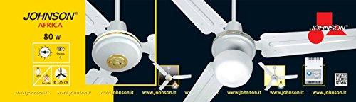johnson-ventilatore-a-soffitto-mod-africa