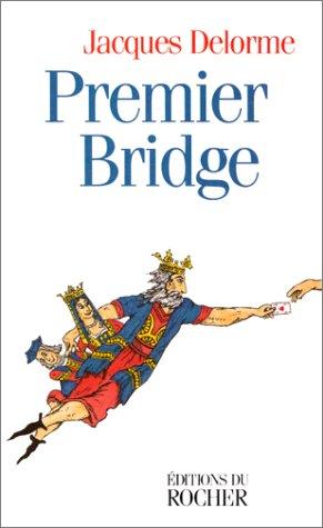 Premier bridge