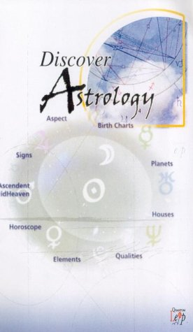 discover-astrology-vhs