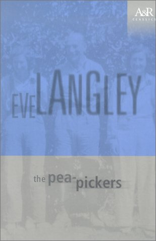 the-pea-pickers