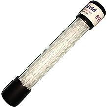 rhshield Tubo de Perlas de humedad humidificador De Puros de viaje para 70puros, 65% RH
