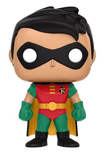 funko-153-pop-dc-comics-batman-animated-series-robin