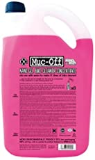 Muc-Off Bike Cleaner concentrato