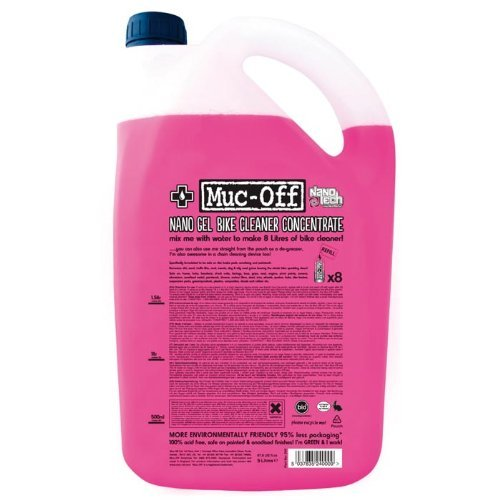muc-off-putz-reinigungsmittel-bike-wash-nano-gel-5l-348