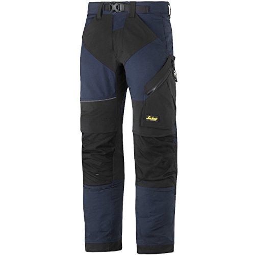 snickers-pantalones-de-trabajo-flexiwork-tamano-en-1-pieza-112-color-azul-marino-negro-69039504112
