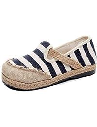 Onfly New Frauen Exotische Quaste Sandalen Sommer Neue Riemen High Heel Schuhe Matte Leder Temperament Peep Toe