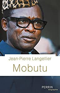 "Afficher ""Mobutu"""