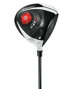 Taylor Made Herren Golfschläger - R11s Driver - Regular Flex - Rechtshand