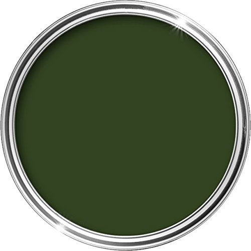 hqc-matt-emulsion-paint-1l-racing-green
