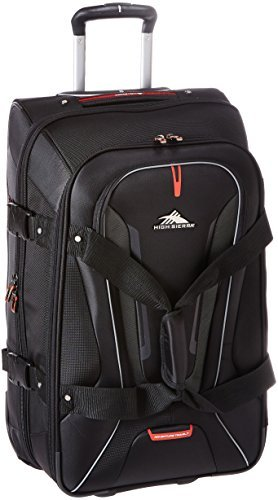 high-sierra-at7-carry-on-wheeled-duffel-with-backpack-straps-by-high-sierra