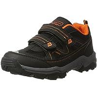 Alpine Pro Enfants Laxmi Shoes Outdoor Low