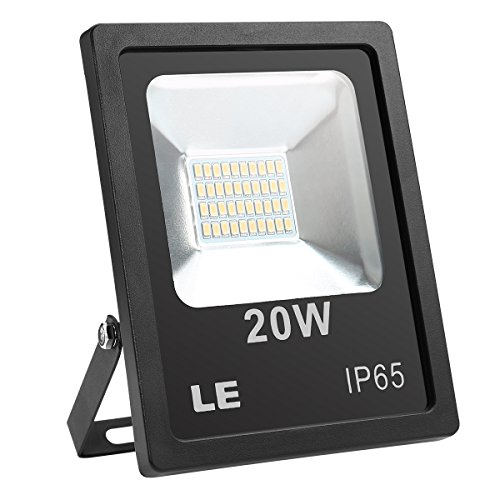 Lighting EVER 3400027-WW-a