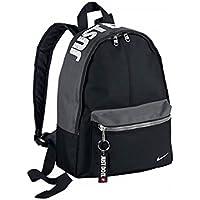 Nike Unisex - Kinder Rucksack Classic