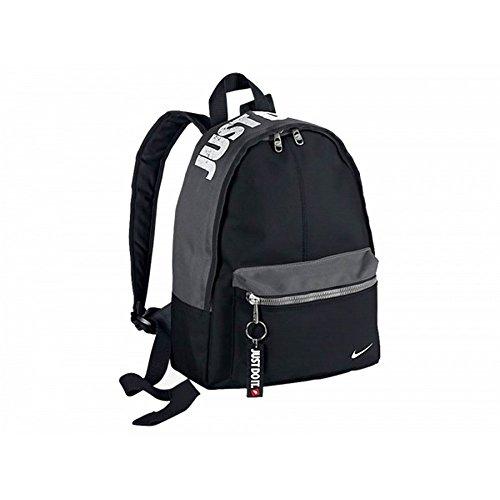 Nike PerformanceZaino - black/dark grey/white