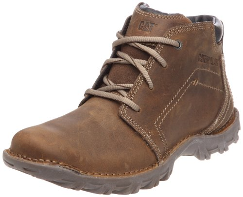 cat-footwear-transform-p715555-botines-de-cuero-para-hombre-color-beige-talla-41