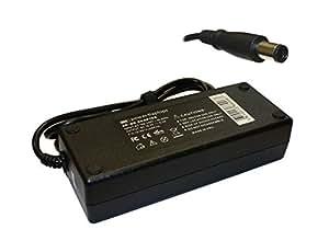 HP Pavilion DV7-6104eb Chargeur batterie pour ordinateur portable (PC) compatible