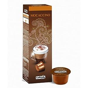 41D5jbpTfPL._SS300_ Shop Caffè Italiani