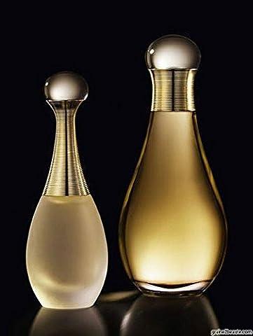 Huile de parfum bougie aromatix Premium Devotion–Notes similaires à J