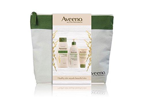 aveeno-skin-care-gift-set