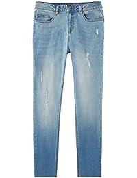 Promod Skinny Jeans EMILE