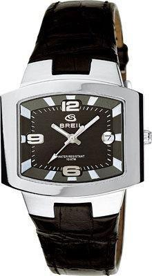 Wristwatch Unisex Breil 2519340233